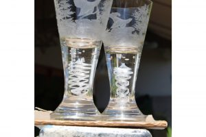 19th-century-antique-etched-water-goblets-a-pair-6609
