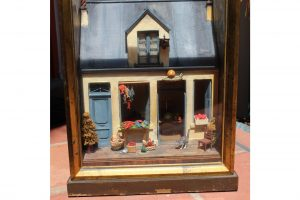 19th-century-antique-tony-duquette-french-diorama-box-lamp-8579