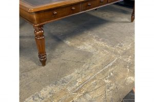 19th-century-english-partners-desk-5803