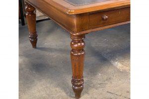 19th-century-english-partners-desk-7152