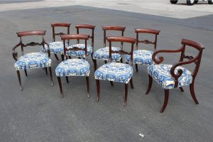 19th-century-english-regency-dining-chairs-set-of-8-0137