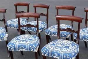 19th-century-english-regency-dining-chairs-set-of-8-2578