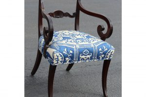 19th-century-english-regency-dining-chairs-set-of-8-2834