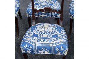 19th-century-english-regency-dining-chairs-set-of-8-3648