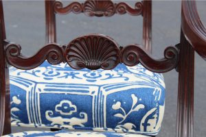 19th-century-english-regency-dining-chairs-set-of-8-7797