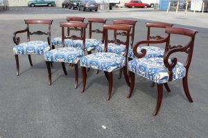 19th-century-english-regency-dining-chairs-set-of-8-8063