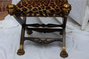 19th-century-italian-provenance-baroness-margarita-von-soosten-stool-3178