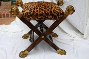 19th-century-italian-provenance-baroness-margarita-von-soosten-stool-6877