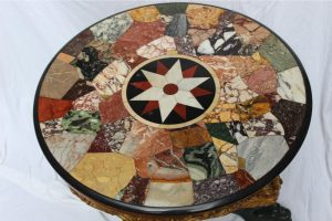 20th-century-european-small-marble-table-1369