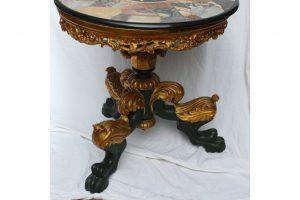 20th-century-european-small-marble-table-2689