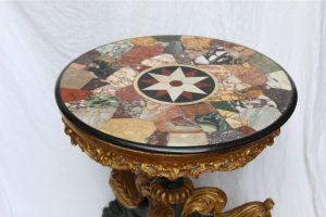 20th-century-european-small-marble-table-3037