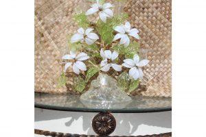 20th-century-italianvenetian-blown-glass-botanical-candelabra-3093 (1)