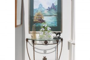 20th-century-italianvenetian-blown-glass-botanical-candelabra-5149 (1)