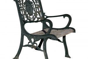 3-vintage-victorian-neo-classical-style-heavy-iron-garden-chair-0050 (1)