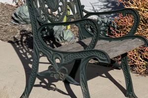 3-vintage-victorian-neo-classical-style-heavy-iron-garden-chair-1272