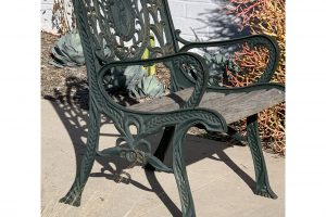 3-vintage-victorian-neo-classical-style-heavy-iron-garden-chair-1529 (1)