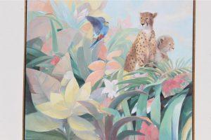 art-deco-style-monumental-massive-art-painting-of-tropical-cheetah-1766