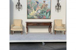 art-deco-style-monumental-massive-art-painting-of-tropical-cheetah-2739