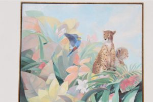 art-deco-style-monumental-massive-art-painting-of-tropical-cheetah-5027