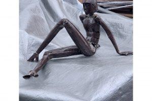 art-deco-style-sculpture-0115