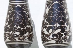 asian-mid-century-vases-0110