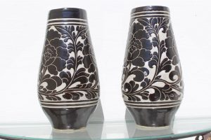 asian-mid-century-vases-2942