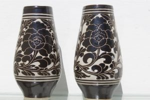 asian-mid-century-vases-7432