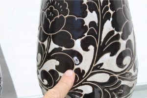 asian-mid-century-vases-8167