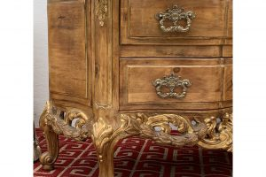baltic-style-louis-xv-style-chest-of-drawers-1850