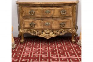 baltic-style-louis-xv-style-chest-of-drawers-7684