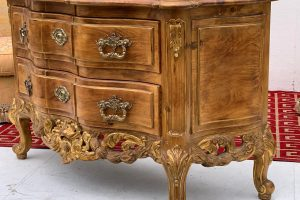 baltic-style-louis-xv-style-chest-of-drawers-7998
