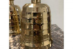 beehive-motif-mid-century-brass-candlesticks-a-pair-3641