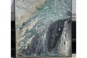 contemporary-art-by-shirley-matzke-1354