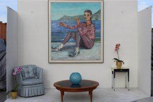 contemporary-massive-large-art-6-foot-painting-by-milano-khzanjian-0361