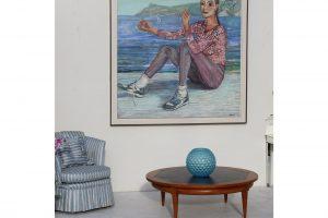 contemporary-massive-large-art-6-foot-painting-by-milano-khzanjian-4650