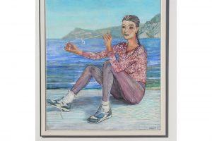 contemporary-massive-large-art-6-foot-painting-by-milano-khzanjian-4693