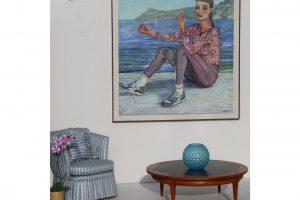 contemporary-massive-large-art-6-foot-painting-by-milano-khzanjian-6242
