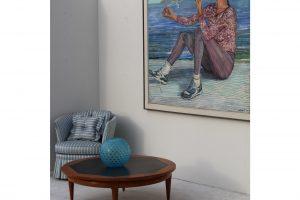 contemporary-massive-large-art-6-foot-painting-by-milano-khzanjian-9029