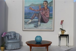 contemporary-massive-large-art-6-foot-painting-by-milano-khzanjian-9050