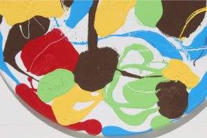 contemporary-modern-round-thick-pallet-art-5981