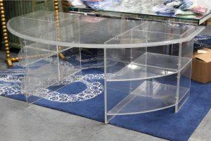 demi-lune-acrylic-lusite-desk-0030
