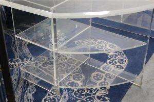 demi-lune-acrylic-lusite-desk-4615