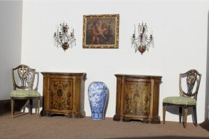 early-19th-c-neoclassical-european-shield-back-side-chairs-a-pair-2918