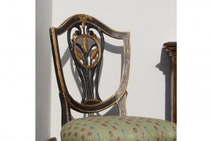 early-19th-c-neoclassical-european-shield-back-side-chairs-a-pair-4947