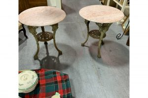 french-cast-iron-cocktail-tables-a-pair-7377