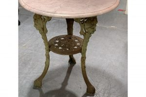 french-cast-iron-cocktail-tables-a-pair-9206
