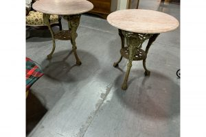 french-cast-iron-cocktail-tables-a-pair-9957