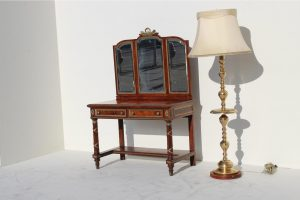 french-large-19th-c-louis-xvi-style-vanity-1658