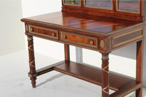 french-large-19th-c-louis-xvi-style-vanity-3704