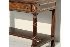 french-large-19th-c-louis-xvi-style-vanity-5144